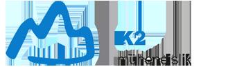 K2 Endüstri